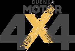 CuencaMotor4x4