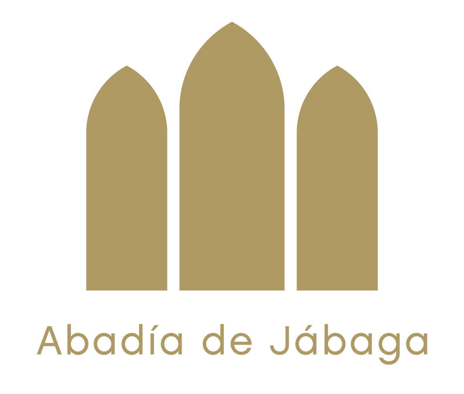 Abadía de Jábaga
