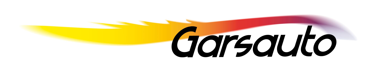 Garsauto