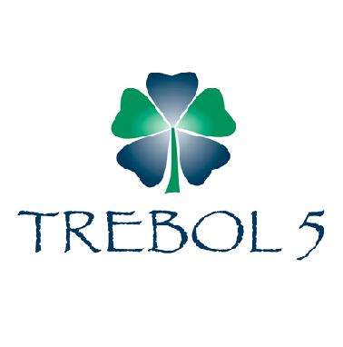 Trebol5