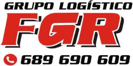 FGR-grupo-logistico