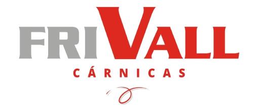 Frivall-logo
