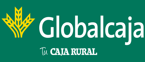 globalcaja-logo