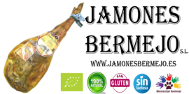 jamones-bermejo