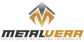 logo-blanco-metalvera