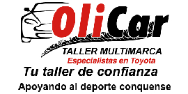 olicar-logo-deporte-conquense