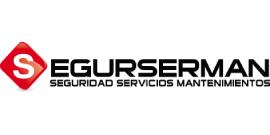 segurserman-logo