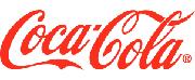moneda-cocacola-logo