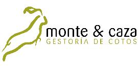 Monte & Caza Gestoría de Cotos