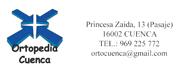 ortopedia-cuenca-180