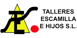talleres-escamilla-270